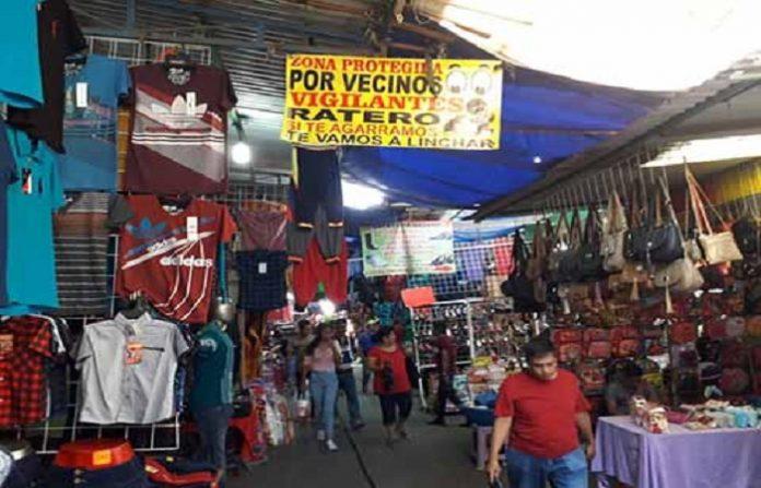 Para que la autoridad pueda actuar, debe existir denuncias sobre los hechos se inseguridad, sostuvo el Obispo de Tapachula Leopoldo González, quien lamentó la creciente ola delictiva que se vive en la región.