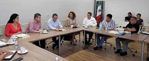Fortalecen Seguridad Para Elecciones en Oxchuc