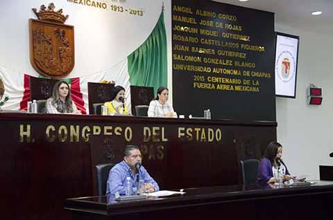 Nuevo León, Campeche, Tabasco, Guerrero y Chiapas; Aprueban la Guardia Nacional