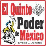 EL QUINTO PODER DE MEXICO