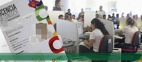Cerca del 60% de Contribuyentes del Soconusco ha Cumplido en Pago de Impuesto Vehicular: Reyero