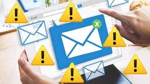 Alertan Sobre Código Malicioso que Roba Información Crediticia
