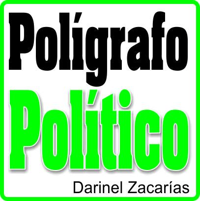 Polígrafo Político