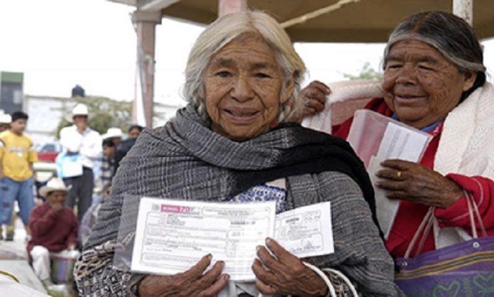 Elimina AMLO 18 Programas Sociales, Entre Ellos Prospera, Estancias Infantiles y Seguro Popular
