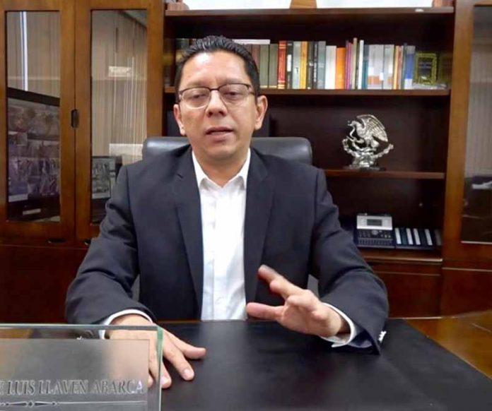 Fiscalía Fortalece Capacitación a Policías Investigadores