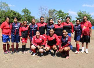 Bayer MCS Gana 1-0 a Jaguares
