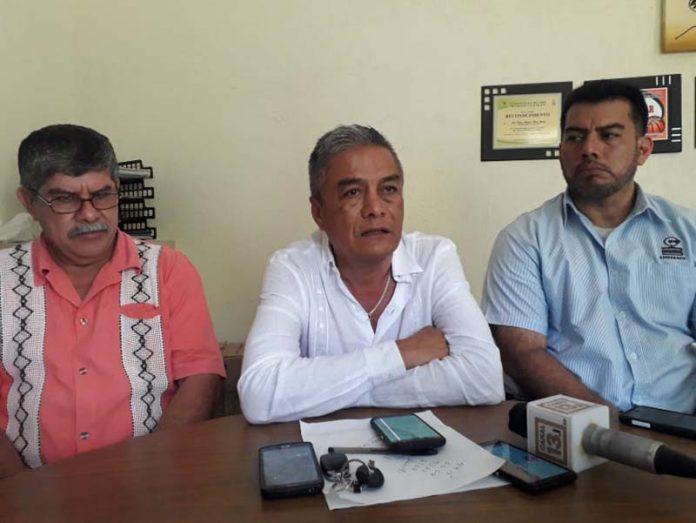Solventan Adeudos de Trabajadores del COBACH Ante el IMSS e INFONAVIT