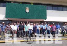 Instalan Mesas de Trabajo Para Atender Rezagos en la Región