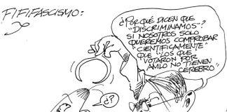 FIFIFASCISMO...