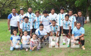 Dragones Ganan 2-1 a Bucaneros