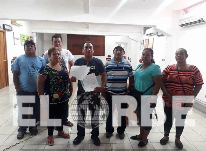 Habitantes de Puerto Madero Desconfían del Proceso Para Elegir a Autoridades