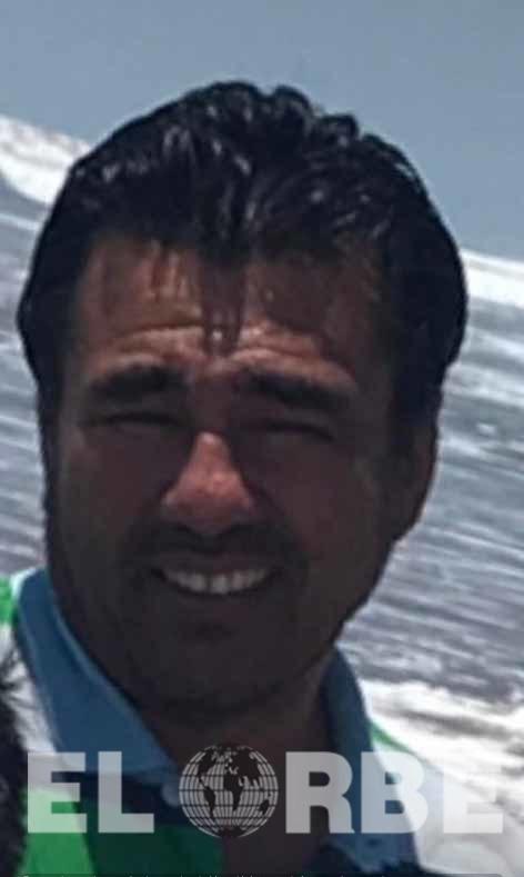 Localizan Muerto al Hermano de Exgobernador Marco Adame