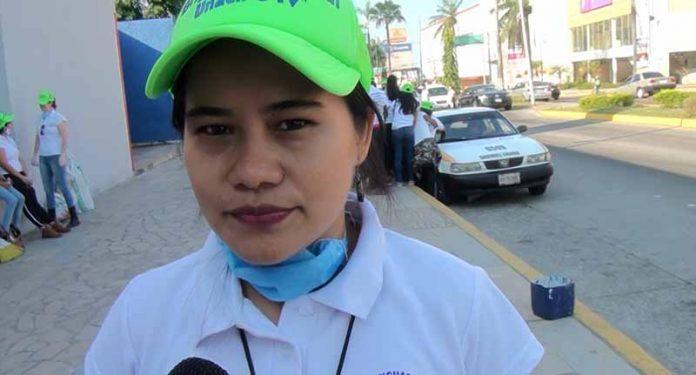 Preocupa Contaminación de Afluentes en Tapachula