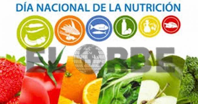 Malos Hábitos y Consumismo Factores Para una Sociedad Mal Nutrida. Hernán Betanzos