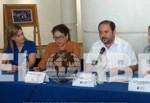 El 60% de las Solicitudes de Refugio en México se Realizan en Chiapas: ACNUR