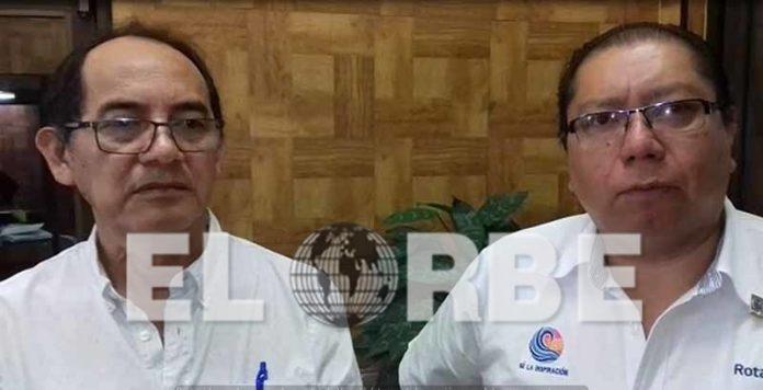 Jurisdicción Sanitaria y Club Rotario Anuncian Campaña de Vasectomía sin Bisturí