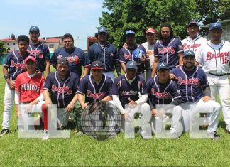 Bravos Supera 10-7 a Dorados