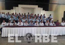 Recortes Afectan Abasto de Medicamentos en Chiapas
