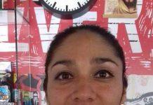 Las Personas no Cuidan su Salud Visual: Oneyda Ramírez