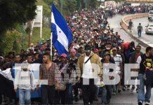 Exigen al Gobierno Federal Priorizar Empleos Para Mexicanos