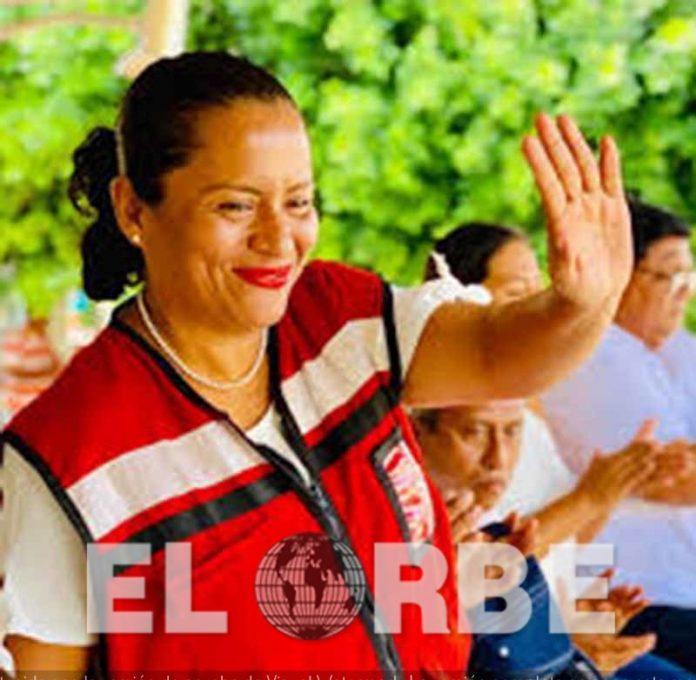 Alcaldesa de Huehuetán Hace Caso Omiso a las Demandas de la Población